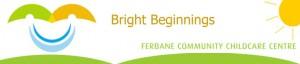 brightbeginings logo