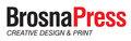 brosna press logo 1