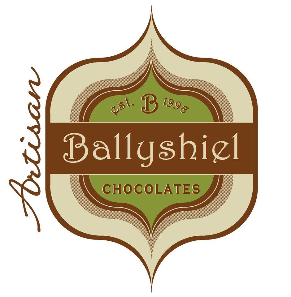 ballyshiel