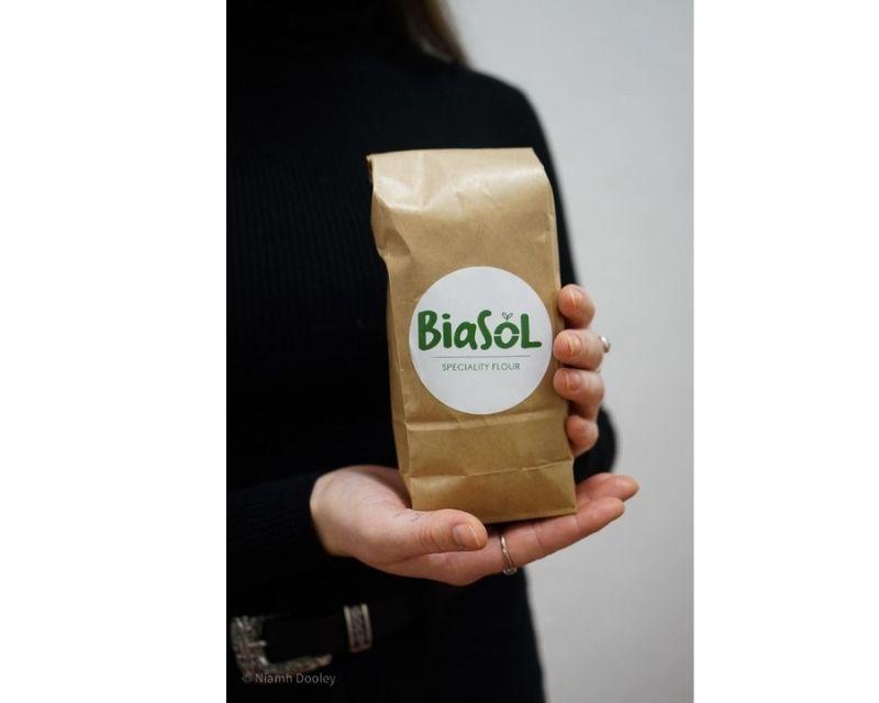 BiaSol Speciality Flour